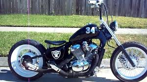 Bo Jackson Vlx 600 Bobber Walk Around HoustonRetroBobbers.com ... Bobber Through The Ages For The Ride British Or Metric Bobbers Category C3bc 2015 Chris D 1980 Kawasaki Kz750 Ltd Bobber Google Search Rides Pinterest 235 Best Bikes Images On Biking And Posts 49 Car Custom Motorcycles Bsa A10 Bsa A10 Plunger Project Goldie Best 25 Honda Ideas Houstons Retro White Guera Weda Walk Around Youtube Backyard Vlx Running Rebel 125 For Sale Enrico Ricco