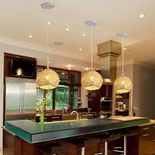 schlafzimmer pendelleuchten küche insel deckenleuchte moderne gold beleuchtung bar aluminium licht hause innenbeleuchtung glühle für freies