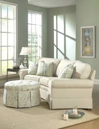 Great American Made Furniture Manufacturers Size