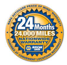 Quality Repair In Mesa   Big D Truck & Auto Specialists