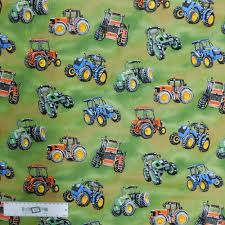 Patchwork Quilting Sewing Fabric ASSORTED TRACTORS 50x55cm FQ New Fire Truck Fabric By The Yardfire Stripe From Robert Vintage Digital Flower Shabby Chic Roses French Farmhouse Alchemy Of April Example Blog Stitchin Post Monster Pictures To Print Salrioushub Country Nsew Seamless Pattern Cute Cars Stock Vector 1119843248 Hasbro Tonka Trucks Diamond Plate Toss Multi Discount Designer Timeless Tasures Sky Fabriccom Universal Adjustable Car Two Point Seat Belt Lap Truck Fabric 1 Yard Left Novelty Cotton Quilt Pillow A Hop Sew Fine Seam