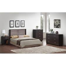 Sauder Harbor View Dresser Antiqued White Finish by Home Styles Newport 6 Drawer White Dresser 5515 43 The Home Depot