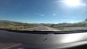 Driving Arizona Highway 87 (Beeline Highway) From Payson To Junction ... Bee Line Trucking Jane Hammond Elite Haul Passionate About Transport Benefits Untitled Beeline Transfer Llc Home Facebook Christopher Schutt Technical Traing Specialist Semi Truck Repair Rv Mobile Washing Belgrade Mt Mcm Tesla Wins 50 Orders For From Middles Easts Beeah Runway Systems John Ross Rolling Cb Interview Youtube American Fleet Services