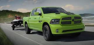 SJ Denham Chrysler Jeep Dodge Ram | New & Used Auto Dealership In ... New 2017 Ram Trucks Now For Sale In Hayesville Nc 2018 1500 Night 4x4 Crew Cab 57 Box At Landers Chrysler 2002 Dodge Truck Dealer Album Data Book 2500 3500 Pickup Ram Dealer Near Chicago Il Dupage Jeep Armory Automotive Used Dealership Albany Ny How The 2016 Is Chaing Segment Miami Fiat Offers To Buy Back 2000 Faces Record Serving West Palm Beach Arrigo Alhambra Ca Bravo Of 30 Cool Dodge Dealership Dfw Otoriyocecom Jay Hodge 46612 116 Holland Service Action Toys