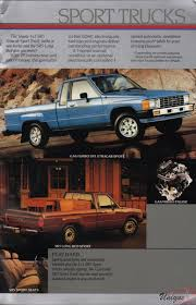 1986 Toyota Full-Lineup Brochure 1986 Toyota Fulllineup Brochure For Sale 4x4 Xtra Cab Turbo Ih8mud Forum Truck Parts Used R Engine Wikipedia Gas Performance Nissandatsun Nissan Pickup Cars Trucks Pick N Save Corolla 61988 Body Parts Junk Mail 1986toyamr2frtthreequarterinmotion Oak Lawn Blog Big Two New 2018 Car Dealer Serving Phoenix Pickup Questions Runs Fine Then Losses Power And Dies If No Clampy The Rock Crawling Dirt Every Day Ep 22 My Lifted Ideas