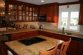 Kitchen Cabinet Levelers by Kitchen Kitchen Floor Cabinets Wall Mounted Cabinets Best Online