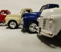 Toys & Hobbies - Cars, Trucks & Vans: Find WELLY Products Online At ...