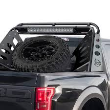 ADD Race Series R Chase Rack | Ford Raptor, Ford And 2014 Ford Raptor Chevy Dealer Near Me Miami Fl Autonation Chevrolet Coral Gables Breathable 38cm 15 Auto Car Steering Wheel Cover Comfort Grip Allnew 2019 Ram 1500 Mopar Accsories Trucks Truck Stainless Steel Oem Roll Bar For Pickup Bumper Before You Buy F150 Tonneau Covers Explained Youtube 2018 Dodge New Models 20 Revealing A Brand Realtruck Visit To Carstyling 100pcs Bike Motorcycle Big Country 374234 3 Round To Addictive Desert Designs Stealth Fighter Large Side Pods With Kc Logo Toyota Parts Ontario Ca West Bed Tool Boxes Liners Racks Rails