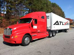 Dedicated Truckload Rentals 2017 Nissan Sentra New Cars And Trucks For Sale Columbus Outdoor Equipment Home Facebook Pickup Truck Rental Solutions Premier Ptr 2018 Titan Crew Cab Moving Budget Metro Roofing And Metal Supply Adds Mack To Growing Fleet Nations Unlimited Roadside Assistance Lagrange Ga Xd Single Car Rentals In Atlanta Turo Commercial Chattanooga Tn Leesmith Inc