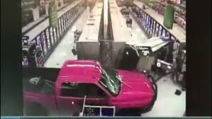 CAUGHT ON CAMERA: Texas Teen Crashes Pickup Truck Into Walmart ... Common Causes For Truck Accidents In Texas Bandas Law Firm Breaking Beer Truck Crashes On Loveland Pass 2 Seriously Injured Runaway Saw Blade Rolls Down Highway Slices Narrowly Misses Los Angeles Accident Attorney Personal Injury Lawyer Lawyers Tate Offices Pc H74 Hits Truck Crash Caught On Camera Youtube Bourne Crash Caught On Camera Worlds Most Dangerous Best The World Stastics How To Stay Safe The Road In Alabama Caught Camera 2014 2015 Top Bad Crashes Florida Toll Plaza Violent Car Crash Graphic Video