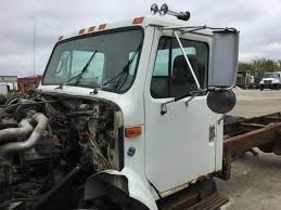 1999 International 4900 Cab For Sale | Des Moines, IA | 24619848 ... 2000 Freightliner Business Class Fl60 Service Truck Item E Minnesota Railroad Trucks For Sale Aspen Equipment New Used Cstruction Rtl The Elliott Legacy Garbage And More Truck Upfitter In Mn Ne Iowa Company Fleet Management Logistics Brown Nationalease 1 Source Trailer Parts Tools Shop 2006 Ford F250 Super Duty Flatbed Pickup L5566 Des Moines Ames Fort Dodge Waterloo Ottumwa And Grinnell Used 8 Service Body A 56 Ca Dually Ronald Mcdonald House Going Up Record Time