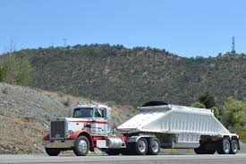 Jr Trucking Inc Glendale Ca - Best Image Truck Kusaboshi.Com Trade Services Directory Toronto Trucking Association Jr Inc Gndale Ca Best Image Truck Kusaboshicom Driving School Sacramento Pursue Diesel Mechanic Traing I5 California Williams To Red Bluff Pt 5 Last Usps Awards Matheson Flight Extenders New Contract For Ths Cummins Westport On Twitter Check Out How Is Showcase Its Green Fleet Technology And Pin By Progressive The Open Road Student Db Schenker Canada Global Logistics Solutions Supply Chain Trucking Schooley Mitchell Driver Rources Education Information Part 49 Archives Ngt News