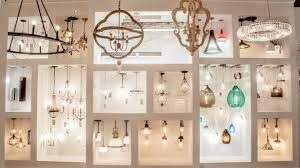 grand opening celebration pdi lighting showroom