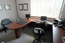 Executive fice Suite Rentals in Ottawa