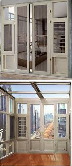 Aluminium Awning Windows/ Fixed Windows/Casement Windows/Side ... Black Alinium Awning Window H12xw900mm Nl2772 Jacob Demolition Casement Windows Weathertight Nulook China Double Glazed Insulated Windowfixed Wdowawning 2 4600 Series Projectout Wojan Sydney Installation Betaview To Know S Gold Coast Best Used For Sale Perth Shutters Security Plantation Uptons Australia Suppliers And Fixed Windowscasement