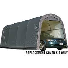 Shelterlogic Shed In A Box 8x8x8 by Body Glove Limestone 0 Replies 1 Retweet 1 Like Piso Paver
