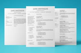 Page 3 Resume Best Resume Template 2015 Free Skills For A Sample Federal Resume Tips Hudsonhsme For An Entrylevel Mechanical Engineer Data Analyst 2019 Guide Examples Novorsum Public Relations Example Livecareer Tips Ckumca Remote Software Law School Of Cv Centre D Interet Exemple 12 First Time Job Seekers Business Letter Levels Fluency Beautiful 10 Usajobs