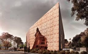 100 Sanjay Puri Architects World Architecture On Twitter Acclaimed Indian Architect