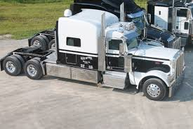 Keane Thummel Trucking | Truckers Review Jobs, Pay, Home Time, Equipment 53 Step Deck Tridem Or Tandem Page 7 Truckersreportcom Can You Take Your Truck Home With 1 Ckingtruth Forum Melton Lines Reviews Complaints Youtube Mcelroy Traing Best 2018 Unsafe Driving 9206 Trl 31333 Mcelroy Trucking Eldday On The Ground With Forcement In Kentucky As Truckers Mtc Driver Resource Freightliner Pic Cdl Meltontrucklines On Feedyeticom 2014 Kenworth T660