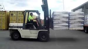 Unloading Double Pallets Off A Truck - YouTube 10 Things You Learn In Toyota Forklift Operator Safety Traing Geolift Acquired By Windsor Materials Handling 33 Million Deal Barek Lift Trucks On Twitter Our New Tcm Gas Forklift And Driver Transport Ashbrook Plant Fileus Navy 071118n0193m797 Boatswains Mate 1st Class Jay Does Lifting Truck Affect Towing The Hull Truth Boating Large Ic Cushion Gasoline Or Lpg Powered Forklifts Elevated Working Platforms For Fork Lift Trucks Malcolm West Kalmar Dce16012 Hull Diesel Year Of Manufacture 2006 East Yorkshire Counterbalance Tuition Latest Industry News Updates