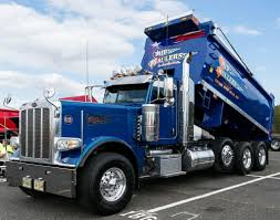 Pin By Courtney Miller On Big Rigs   Pinterest   Dump Truck ... Tri Axle Dump Truck Work Awesome 2007 Peterbilt 379exhd Tri Axle Peterbilt 348 Trucks For Sale Used On Buyllsearch Custom 379 Tri Axle Dump 18 Wheels A Dozen Roses Used 357 Triaxle Alinum Dump Truck For Sale Deanco Auctions In Virginia Topworldauto Photos Of 388 Photo Galleries Trucks In Pa Craigslist For 2006 335 At Milam N Scale 1160th Trainworx Custom 2018 Triaxle Allison Automatic Reefer