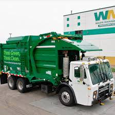 100 Natural Gas Trucks ComTech Energy On Twitter What Are Some Benefits Of Trucks Powered