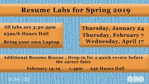 BYOL-Resume Lab- Build Your Resume And Cover Letter In 90 ... 55 Build Your Own Resume Website Jribescom How To Avoid Getting Your Frontend Developer Resume Thrown Out Preparing Job Application Materials A Guide Technical Create A In Microsoft Word With 3 Sample Rumes Information School University Of Mefa Pathway Online Builder Perfect 5 Minutes For Midlevel Mechanical Engineer Monstercom Post 13 Steps Pictures 10 How Build First Job Proposal Grad 101 Wm Msba