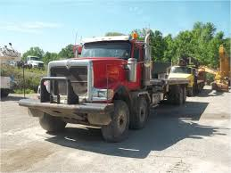 2005 INTERNATIONAL PAYSTAR 5900 Winch Truck For Sale Auction Or ... Advanced Oilfield Winch Truck Youtube Inventory Freeway Sales Used Semi Trucks For Sale Daf Cf36480koneenkuljetusriti_flatbed Winch Trucks Year Of Cline Super Triaxle Tiger General 1998 Intertional 9400 On Buyllsearch Curry Supply Company Jwh Hydraulics Ltd Waste Management Equipment Tiltn_load 2015 Ford F750 2240 Miles Abilene Tx Welcome To Emi Llc Tractors 1979 Kenworth C500 Auction Or Lease Caledonia Western Star 6984s Moab