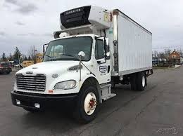 Freightliner Business Class M2 106 Van Trucks / Box Trucks In New ... West Herr Chevrolet Of Hamburg Eden Buffalo Ny Source 1996 Volvo Wah64 For Sale In By Dealer Intertional Trucks In For Sale Used On Divco Club America Reunions Cventions 2013 Hyster H155ft Mast Forklift Llc Isuzu Npr Van Box New York Tomasello Auto Group Sales Service Home Facebook Equipped Wash Truck Salestand Out Supplies Equipment Acura Toyota Luxury Avalon Ny Cargurus Ford 2000 Lvo Wg64 Day Cab Truck Auction Or Lease Caledonia Cars Shanley Collision Inc