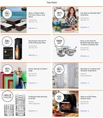 Bed Bath And Beyond 20% OFF Coupon & August 2019 Deals Wedding Registry Bed Bath Beyond Discount Code For Skate Hut Bath And Beyond Croscill Black Friday 2019 Ad Sale Blackerfridaycom This Hack Can Save You Money At Wikibuy 17 Shopping Secrets Big Savings Rakuten Blog 9 Ways To Save Money The Motley Fool Nokia Body Composition Wifi Scale 5999 After 20 Off 75 Coupons How Living On Cheap Latest July Coupon Codes 50 Huffpost