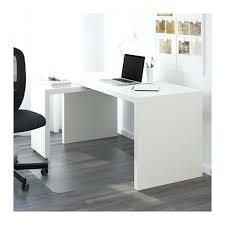 Ikea Besta Burs Desk by Desk Besta Burs Desk Ikea Can Be Placed Anywhere In The Room