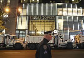 Trump Tower Becomes 'Dump Tower' On Google Maps - Science & Tech ... Dog Becomes Star On Google Maps After Chasing Street View Vehicle Brittany Rubio Twitter Towing Scottsdale Tow Truck How I Used Trello And More To Organize An Apartment Search Mexico 16 Killed As Pickup Truck Ploughs Into Ctortrailer Gps Nav App Android Iphone Instant Routes For Semi Trucks Anyone Have A Good Truckers Map Site Beautiful For Commercial The Giant Fding A Pilot Near Me Now Is Easier Than Ever With Our Interactive Im Immortalized In Cdblog Why Did Google Maps Blur The Number Plate Abandoned Raising Bana Funny