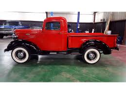 1938 Chevrolet Pickup For Sale | ClassicCars.com | CC-1054574 1938 Chevrolet Pickup Information And Photos Momentcar Front End Parts Pepsi Truck Custom Build Part 2 Black White Stock Photos Images Alamy Chevy Trucks History 1918 1959 Anheerbusch Series 11 Panel Bank Sams Man Cave Crcse Show Classic Rollections Tci Eeering 71939 Suspension 4link Leaf Halfton 100 Stone Coaster Gm Company Store To Mark A Century Of Building Trucks Names Its Most Pickup Gateway Cars Atlanta 120 Youtube Ertl Sees Candies