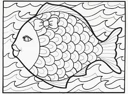 Downloads Online Coloring Page Free Printable Doodle Art Pages 61 For Your Kids With
