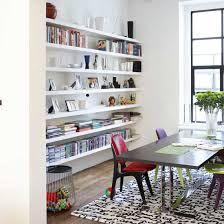 Storage Ideas For Your Dining Room
