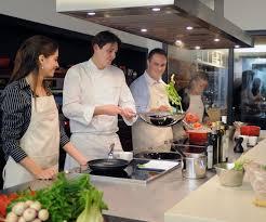 ecole cuisine ducasse mastering the alain ducasse cooking