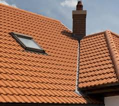 roof systems clay concrete roofing tiles fibre cement slates