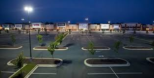 Bed Bath Beyond Annapolis by Ritchie Station Marketplace U2013 Phase 1 U2013 Buch
