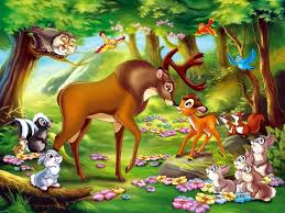 Photo Collection Bambi Wallpaper Hd Download All Dark Side Of The Show Innocent Enjoy It The Real Story Lets Play Dora Explorer Bnyard Buddies Part 1 Ps1 Youtube Back At Cowman Uddered Avenger Dvd Amazoncouk Ts Shure Animals Jumbo Floor Puzzle Farm Super Puzzles For Kids Android Apps On Google Movie Wallpapers Wallpapersin4knet 2006 Full Hindi Dual Audio Bluray Hd Movieapes Free Boogie Slot Online Amaya Casino Slots Coversboxsk High Quality Blueray Triple