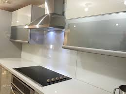 Ductless Under Cabinet Range Hood by Ductless Under Cabinet Range Hood Imanisr Com