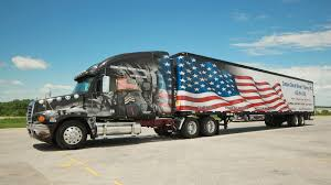 Custom Diesel Drivers Training | CDL Classes And Training In Omaha