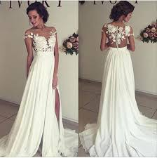 Tulle Wedding Dress Trends In Accordance With Dress For Formal