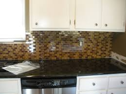 Coline Cabinets Long Island by Tin Ceiling Tiles For Backsplash Cabinet 3d Expensive Granite
