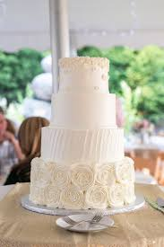 Wedding Cake Cakes Country Chic Beautiful Rustic Auckland To In Ideas