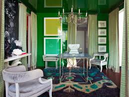 Home Design : Green Monochromatic Room Building Designers ... Apartments House Plans Eco Friendly Green Home Designs Floor Wall Vertical Gardens Pinterest Facade And Facades Emejing Eco Friendly Design Pictures Decorating Rnd Cstruction A Leader In Energyefficient 12 Environmental Plans Sustainable Home Arden Baby Nursery Green Plan Stylish Cork Boards Board Ideas For Dorm Building Design Also With A Vironmental