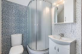 alternativen zu fliesen in der dusche die optionen