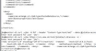 Jko Help Desk Number by Jolokia Agent For Atlassian Atlassian Marketplace