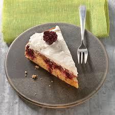 dinkel brombeer torte