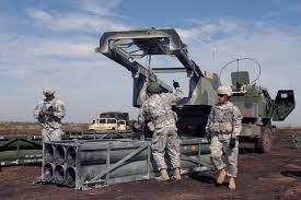 AIT Soldiers, Instructors Develop Skills In Live-fire Training ... Southwest Truck Driver Traing Reviews Best 2018 Infographic Myths Pinterest Rigs Biggest Truck Driving School Ait On The Range At Henderson Co Youtube 47 Best Abacus Trucking Images On Drivers Semi Ait Las Vegas Road Rage Gezginturknet 30 New Update How To Be A Professional Resume Templates Boarding Africa Stock Photos Institute Home Us Army Top Driver Driving School Coupon Fdango Dealsplus Community Service August Calendar Fort Campbell Mwr Life Jobs San Antonio Texas Wner Enterprises Partner