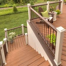 Cheap Front Porch Railing Find Front Porch Railing Deals On Line At